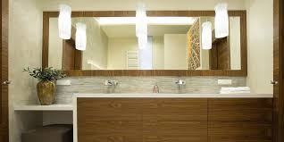 recessed lighting bathroom. Bathroom Lights Recessed Lighting Bathroom
