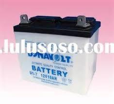 similiar farm tractor battery everstart keywords everstart u1r 7 tractor mower battery price everstart u1r 7 tractor