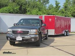 gmc sierra brake controller etrailer com today on our 2003 gmc sierra 1500 as well as our enclosed trailer we re going to be installing the tekonsha prodigy rf wireless trailer brake controller