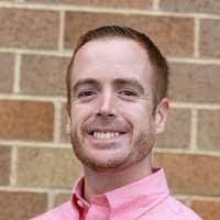 Lance Hays, MA, LPC - Crisis Counselor (Holy Cross Hospital) - Sinai Health  System | LinkedIn