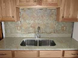 caulking kitchen backsplash. Caulking Kitchen Backsplash Cabinets Wall 2018 Including Outstanding Decorative Tile Inserts Pictures T