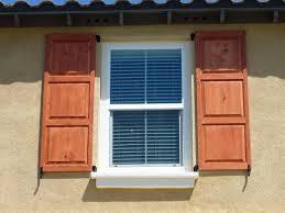 shutters exterior paint colors