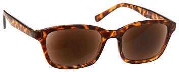 Designer Sun Readers Buy Uv Reader Brown Tortoiseshell Sun Readers Reading