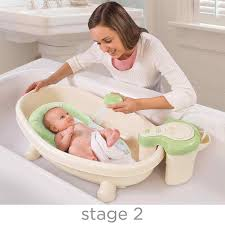 bathtub design summer infant new to toddler center u com baby born bath and shower best
