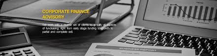 Saral Designs Funding Saral Advisors Advisors