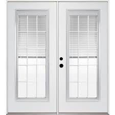 medium size of e series system 3 blinds shades vinyl windows with blinds between the french patio doors anderson sliding