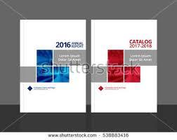Product Catalog Cover Under Fontanacountryinn Com