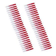 Зубные нити - огромный выбор по лучшим ценам | eBay