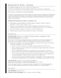 Sample Cover Letter For Client Relationship Manager Channel Marketing Manager Cover Letter Goprocessing Club