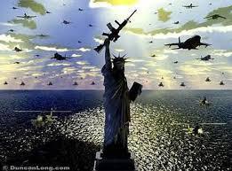 Resultado de imagem para Guerra ao terrorismo