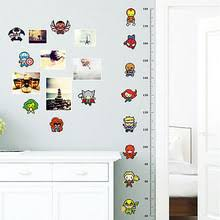 Buy Kids Measurement Chart And Get Free Shipping On