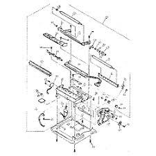 canon canon parts model faxphone20 sears partsdirect machine inter