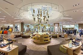 Jeffrey Hutchison named Retail Design Influencer at design:retail portfolio  awards