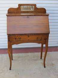 american antique breakfront secretary desk antique furniture 598 00 american antique breakfront secretary desk antique furniture