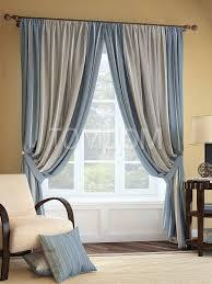 <b>Комплект штор</b> «Годс (синий)» | Цвета гостиной, Дизайн ...