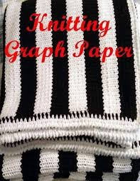 Knitting Graph Paper Buy Knitting Graph Paper Online At Best