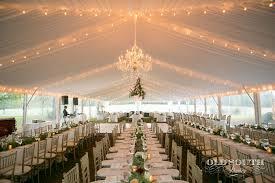 lighting ideas for weddings. Frame Style Tent With String Lights Lighting Ideas For Weddings