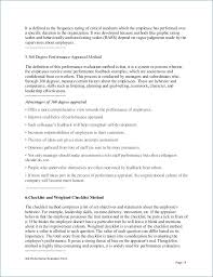 Incident Forms Templates Best Of Presentation Evaluation Form ...