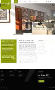 Arcologic Design Arcologic Design Competitors Revenue And Employees Owler