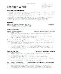 sample clinical nurse specialist resume cardiac nurse specialist education requirements practitioner resume