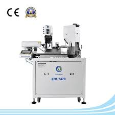 Fully <b>automatic terminal crimping machine</b> manufacturers,Fully ...