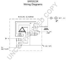 fisher minute mount 2 wiring harness diagram images fisher minute man 2 wiring diagram fisher 3 port module wiring diagram