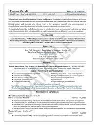 University Student Resume Example Sample