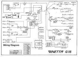 Lesco Wiring Diagram