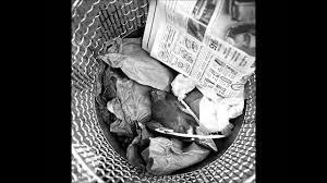 Vivian Maier - Street Photography - Slideshow in HD - Part 1 - YouTube