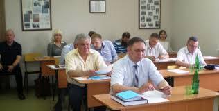Состоялись защиты кандидатских диссертаций по отечественной  Состоялись защиты кандидатских диссертаций по отечественной истории