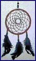 What Tribes Use Dream Catchers Native American Dreamcatchers Ojibwe and other Indian dreamcatcher 2