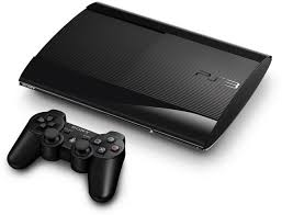 sony playstation. sony playstation 3 (ps3) 12 gb playstation u
