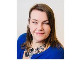 Michelle Fields   Human Resources