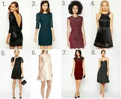 christmas party dresses 2014 uk rainforest islands ferry