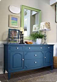 furniture diy dresser makeover dresser diy painted dresser paint colors furniture paint home project diy project blue dresser aubusson blue blue furniture
