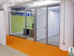 interior glass office doors. Interesting Glass Interior Glass Office Doors On