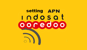 Maybe you would like to learn more about one of these? Cara Setting Apn Indosat 4g Lte Iphone Dan Android Terbaru Kupas Habis