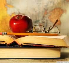 Дипломные работы курсовые рефераты на заказ в Саратове Задачи
