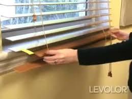 Discount Window Blinds  Blindscom Sale February  The Finishing Window Blinds Com