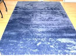 royal velvet plush bath rug collection bathroom rugs bold design ideas for