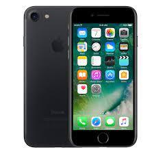 Điện Thoại iPhone 7 32GB VN/A – Hàng Chính Hãng