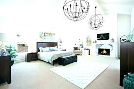 area rugs on carpet pictures rug on carpet bedroom rug on carpet putting a rug on