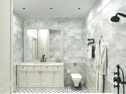 Carrera Marble Bathroom Marble Bathroom Design Ideas Marble Master Gorgeous Carrara Marble Bathroom Designs