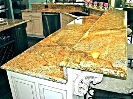 types of kitchen countertops diffe kinds of diffe kinds of types granite kitchen kinds diffe types types of kitchen countertops