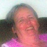"""Obituary Guestbook 
