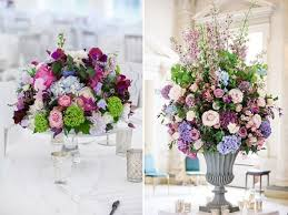 Interview with Kate Avery of Kate Avery Flowers