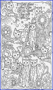 Zentangle Coloring Pages Disney Awesome Zentangle Coloring Pages