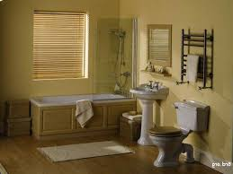 traditional bathroom designs 2013. Traditional Bathroom Design With Classic Tub And Toilet Designs 2013 G