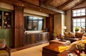 cozy living room with tv. Cozy Living Room With TV Tv C