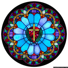 full size of window stained glass windows on painting on glass windows stained glass